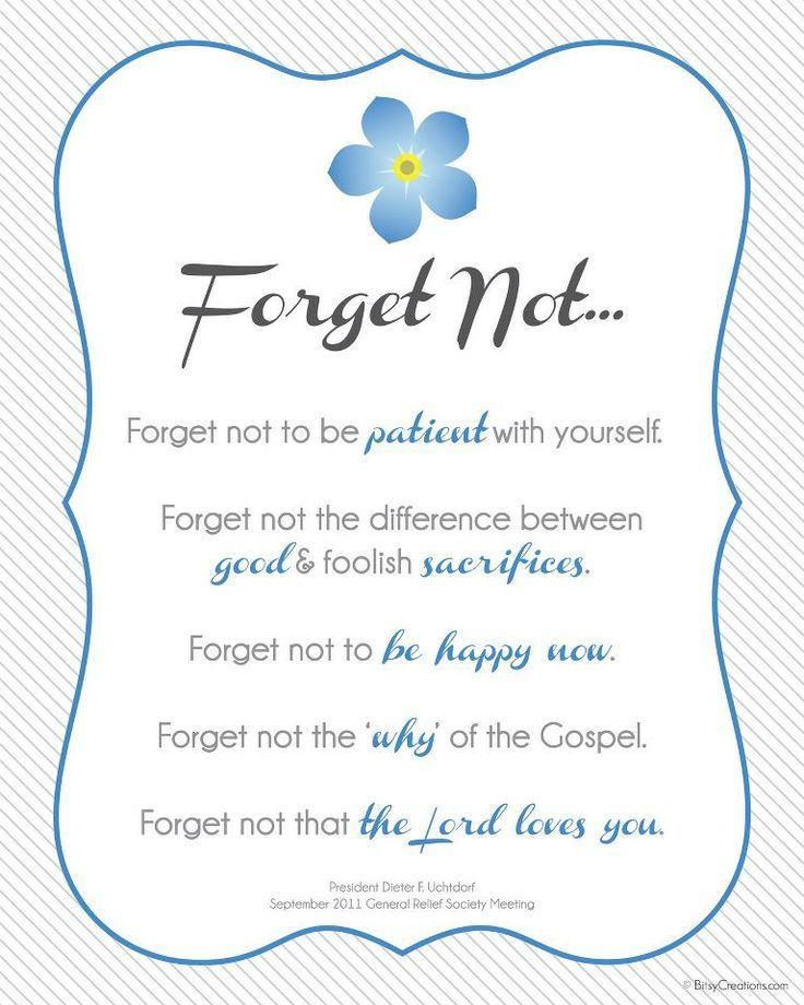 Lds Easter Quotes 1