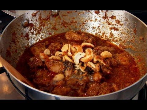 Pork vindaloo indian food made easy with anjum anand bbc food pork vindaloo indian food made easy with anjum anand bbc food youtube forumfinder Image collections