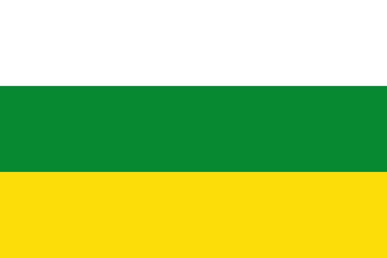 Related Image Flag Puerto Rico Flag Webpage Design