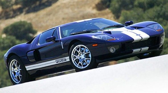 Ford Gt 40 Ford Gt Sweet Cars Ford Gt40