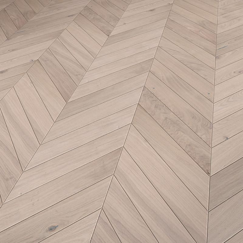 Fischgrät parkett textur  Solidfloor Parkett create your floor Fischgrat Eiche Vienna ...