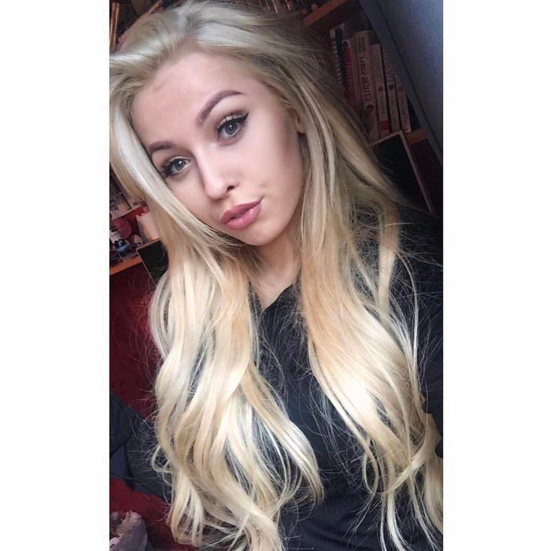 Long n blonde happy customer kendraclarkxo being an ultimate babe extensions pmusecretfo Gallery