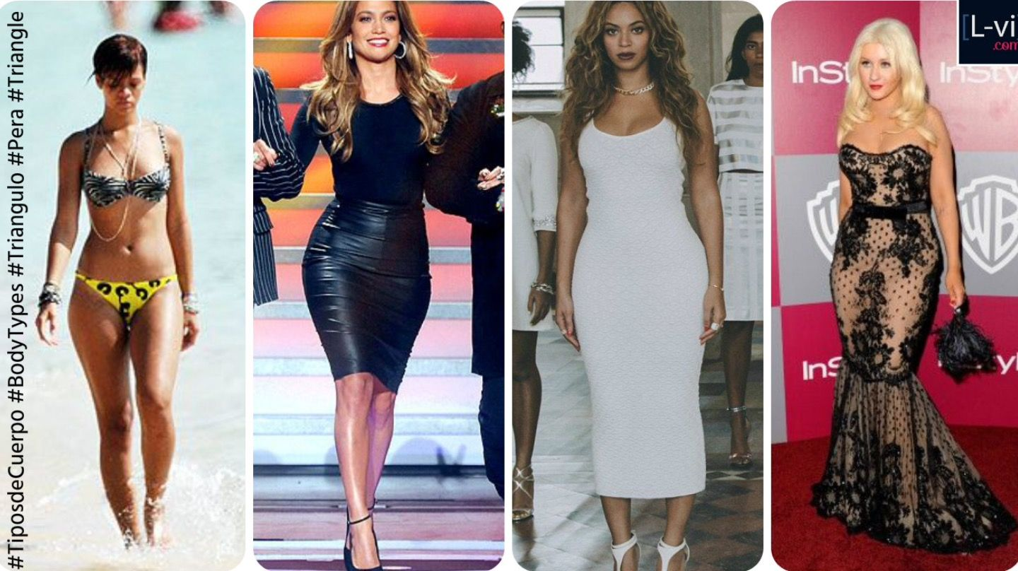 Pin by miguel de la pea on tipos femeninos pinterest women body types pear body shapes pears triangles body types triangle shape celebrities getting to know girly trinny and susannahs floridaeventfo Image collections