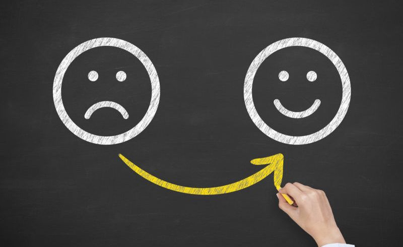 Si quieres comprender la palabra felicidad, tienes que entenderla como recompensa y no como fin.   Antoine de Saint-Exupery