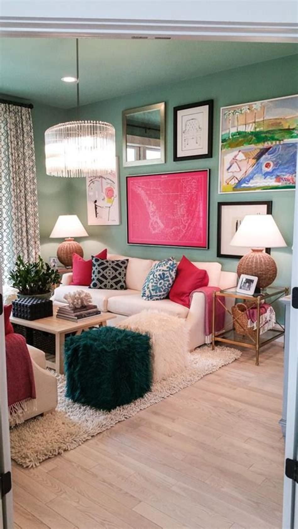 45 Simple Living Room Decorating Ideas On A Budget 2019 Comedecor Hgtv Dream Home 2016 Dream Home 2016 Hgtv Dream Home