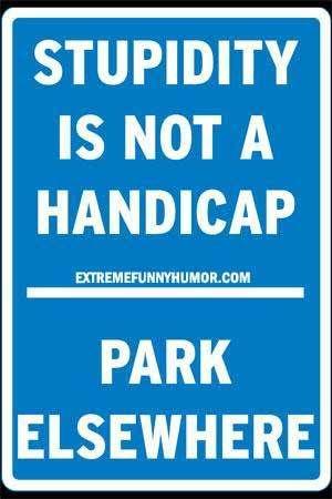 Nj Dmv Handicap Parking Application