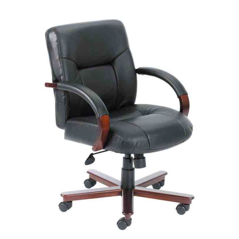 Boss Office Chairs With Price List - http://www.numsekongen.com/boss ...