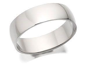 F Hinds Wedding Rings Wedding Rings By Style Palladium Wedding Rings Wedding Ring 6mm Wedding Ring Groom