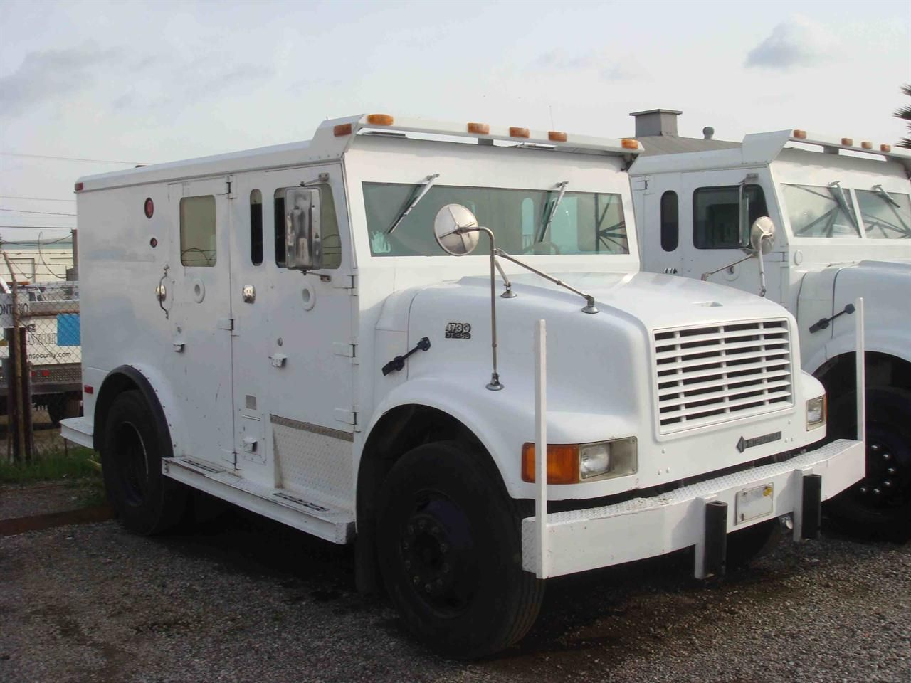 Armored Bank Car Used armored truck 1280x960 | Trucks | Pinterest ...