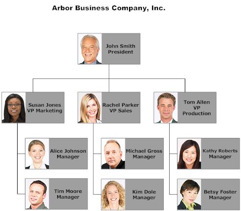 Sanjay Bhat (sanjaykbhat) on Pinterest - business organizational chart