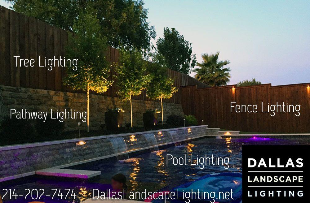Pictures Gallery Landscape Lighting Outdoor Lighting Landscape