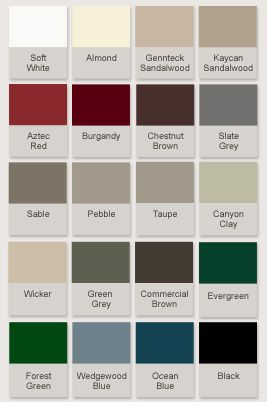 Home Depot Paint Color Chart Home Depot Paint Color Chart Home
