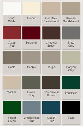 home depot paint color chart home depot paint color on home depot paint color charts id=24081