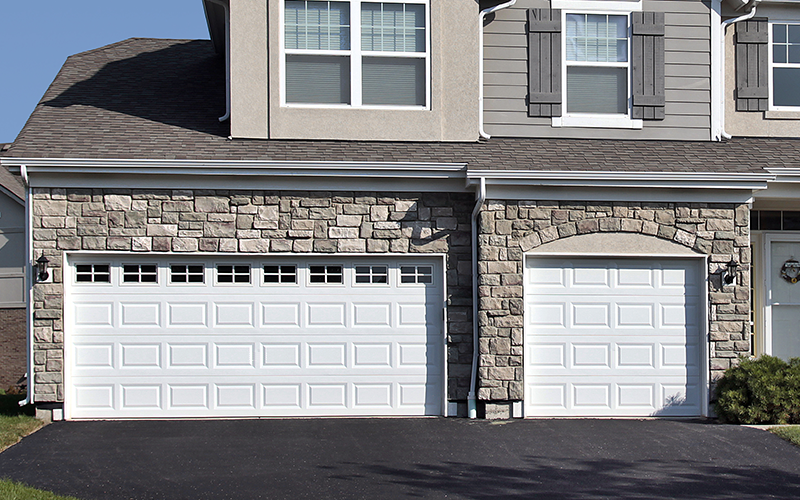 Step 2 Envision General Doors Doors Commercial Garage Doors Front Door