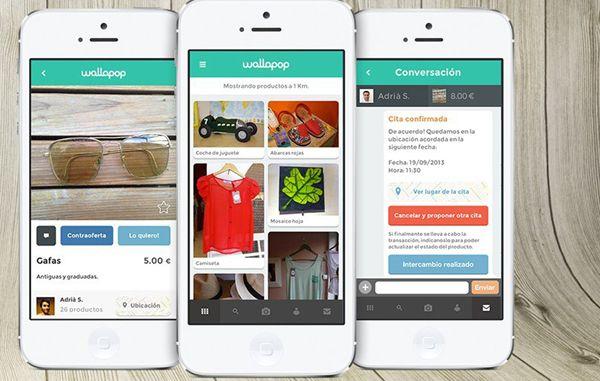 #España: alertan sobre los peligros de comprar medicamentos a través de popular app de celulares - Mirada Profesional: Mirada Profesional…