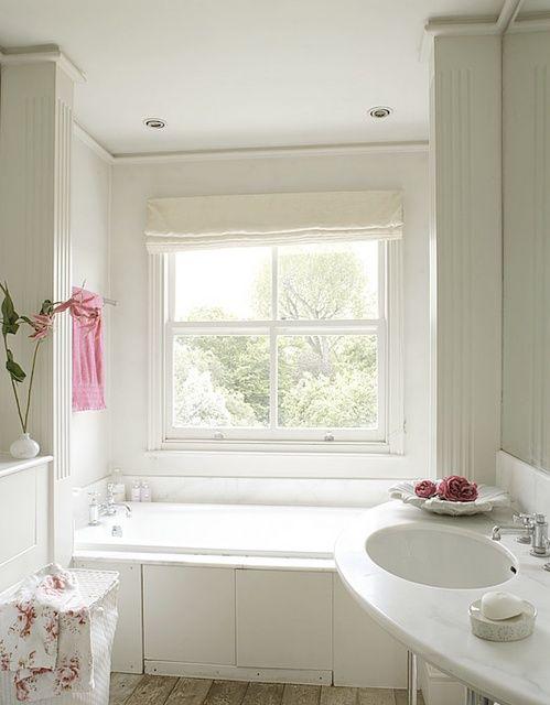 Petite salle de bain \u2013 12 idées d\u0027aménagement idées maison