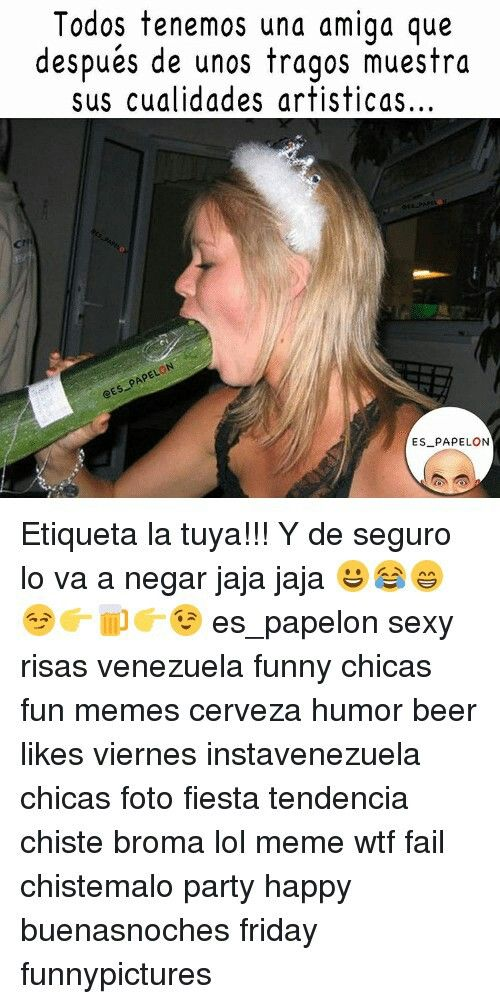 Pin By La Piedra On Frasesadas Sick Meme Best Memes Health Research
