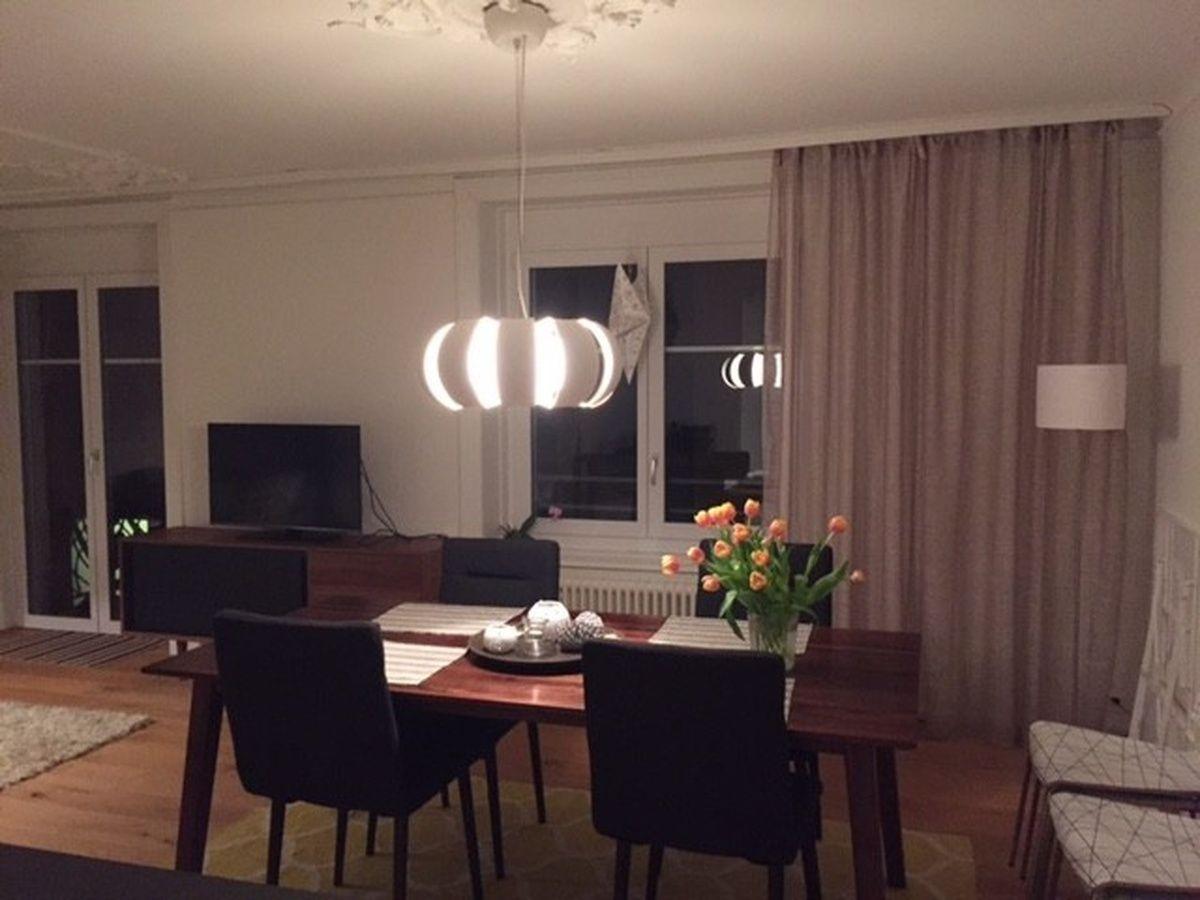 Room In A Shared Flat 8003 Zurich Flatfox Wohnung In Zurich Wohnung Wohnung Mieten