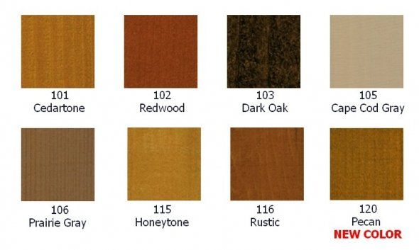 Twp Stain Total Wood Preservative Staining Deck Stain Colors Wood Deck Stain
