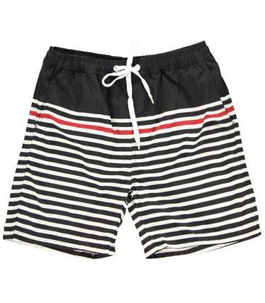 21e370248341 The 22 Best Swimsuits for Summer 2019 | Fashion | Trunks swimwear ...