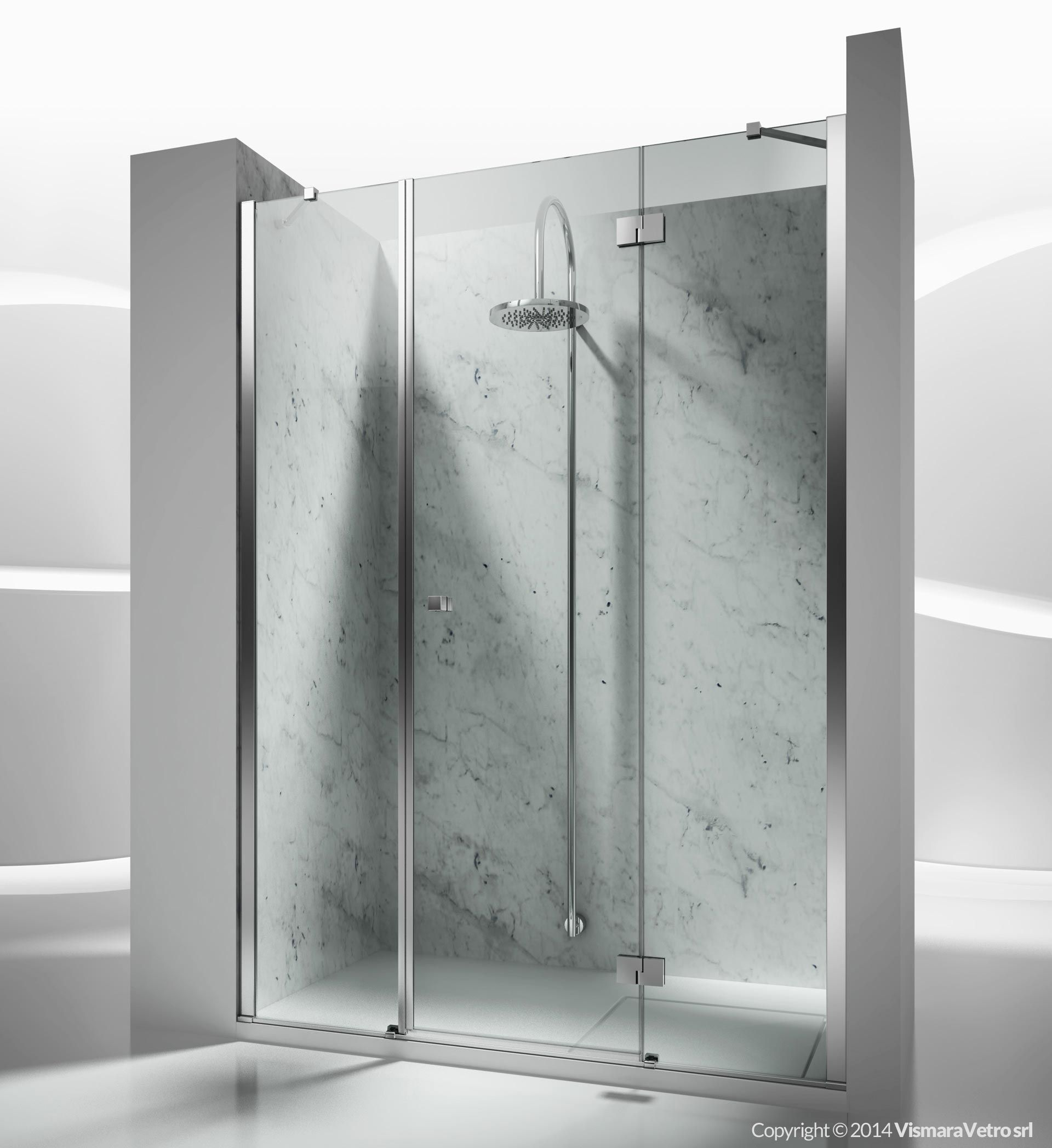 Pin On Shower Enclosures