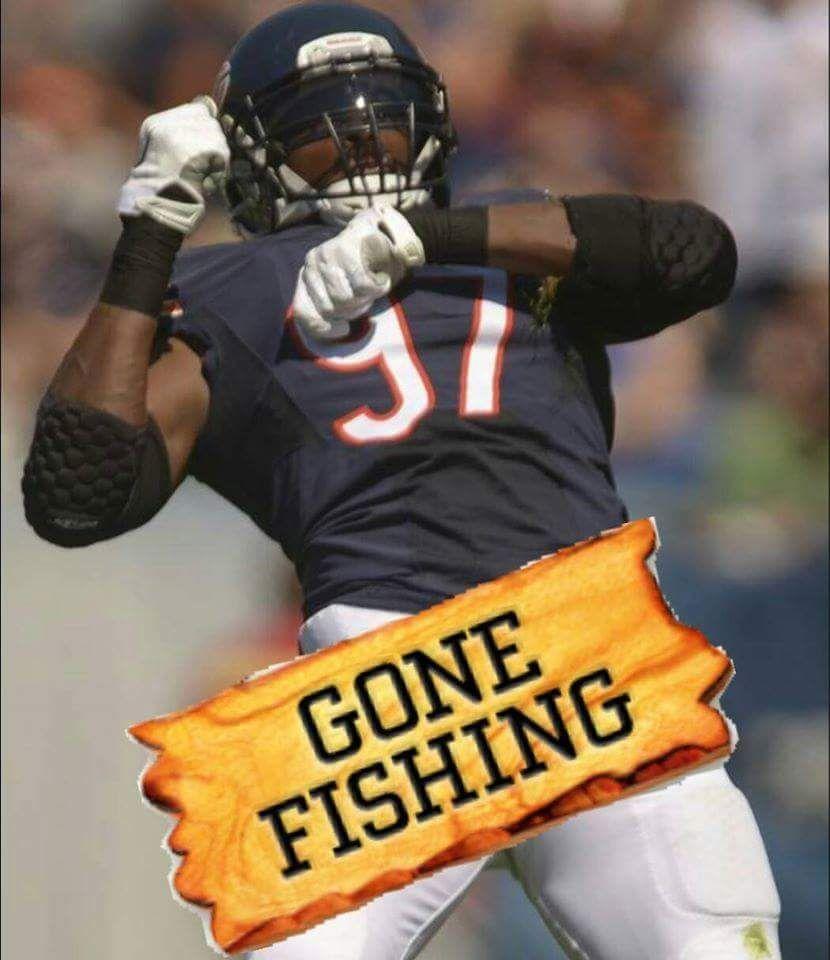 559ac1c9 Willie Young | BEARS | Bears football, Da bears, Chicago bears