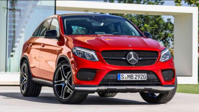 2017+Mercedes+GLE+Specifications%2C+Changes+and+Price.png (637×361)
