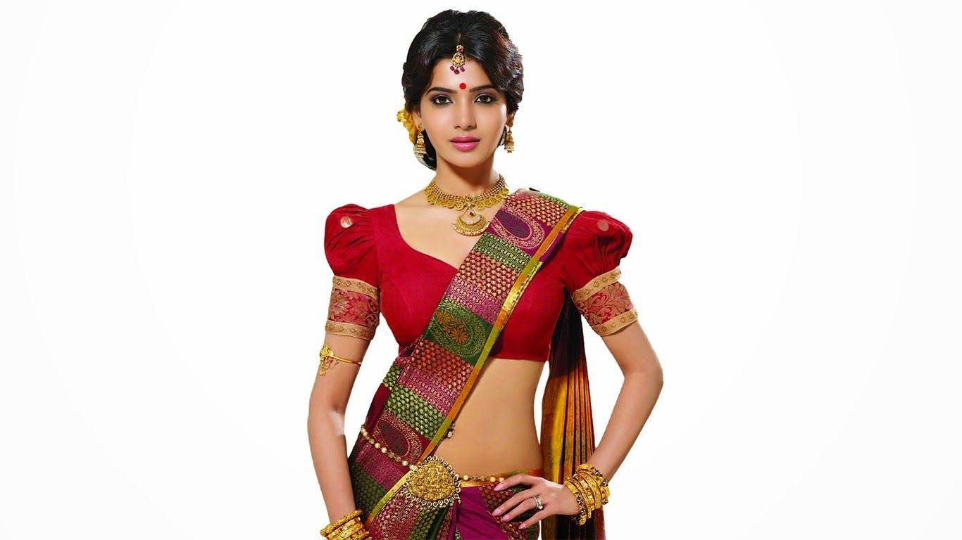 bollywood #bollywoodcelebs #indianactress   Samantha Ruth Prabhu ...