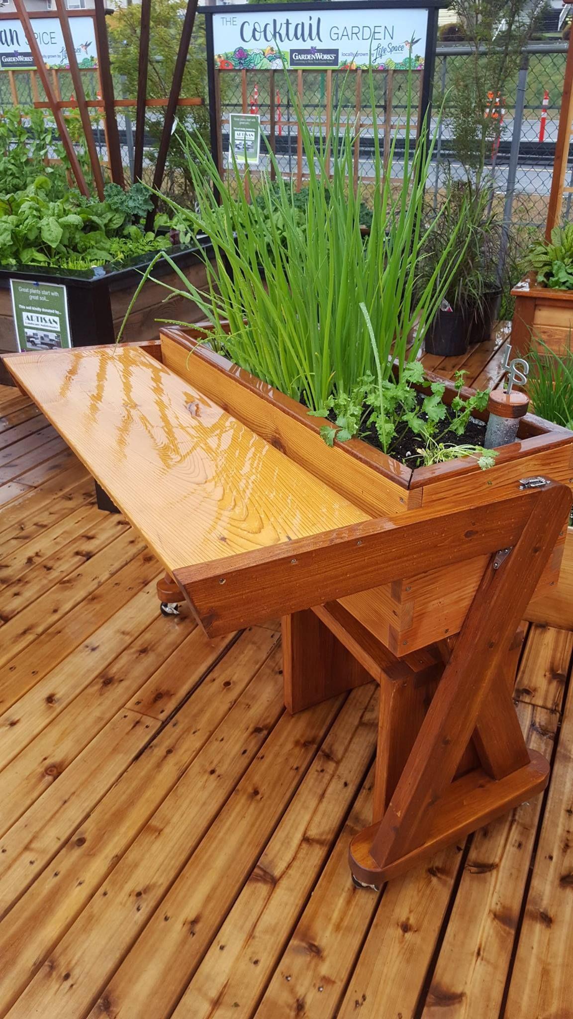 lifespacegardens #communitygarden #garden #gardening #patio ...