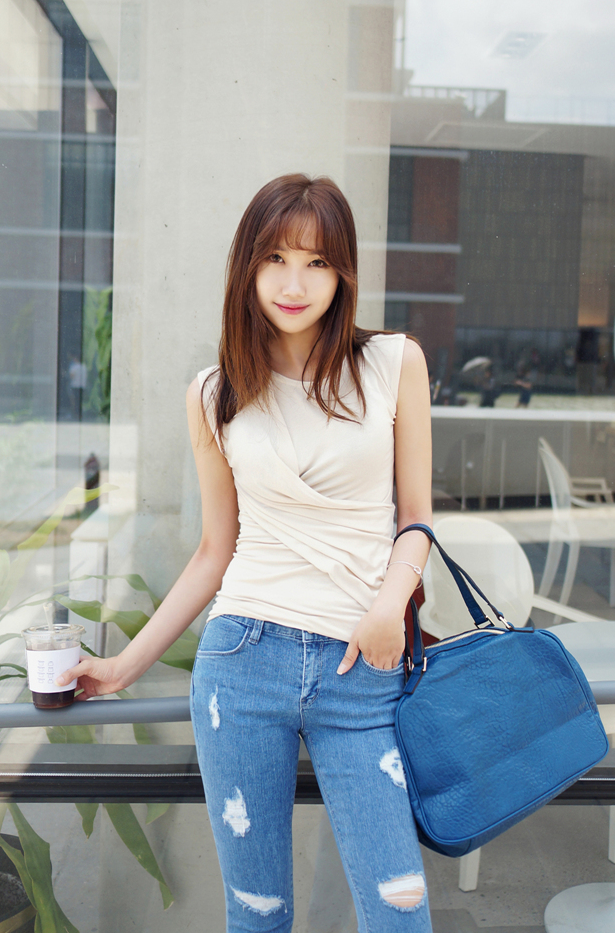 """ITSMESTYLE"" #kfashion#fall fashion#korean style#street style#simple#basic#urban chic#clothes#natural#snsd#dress#lovely"