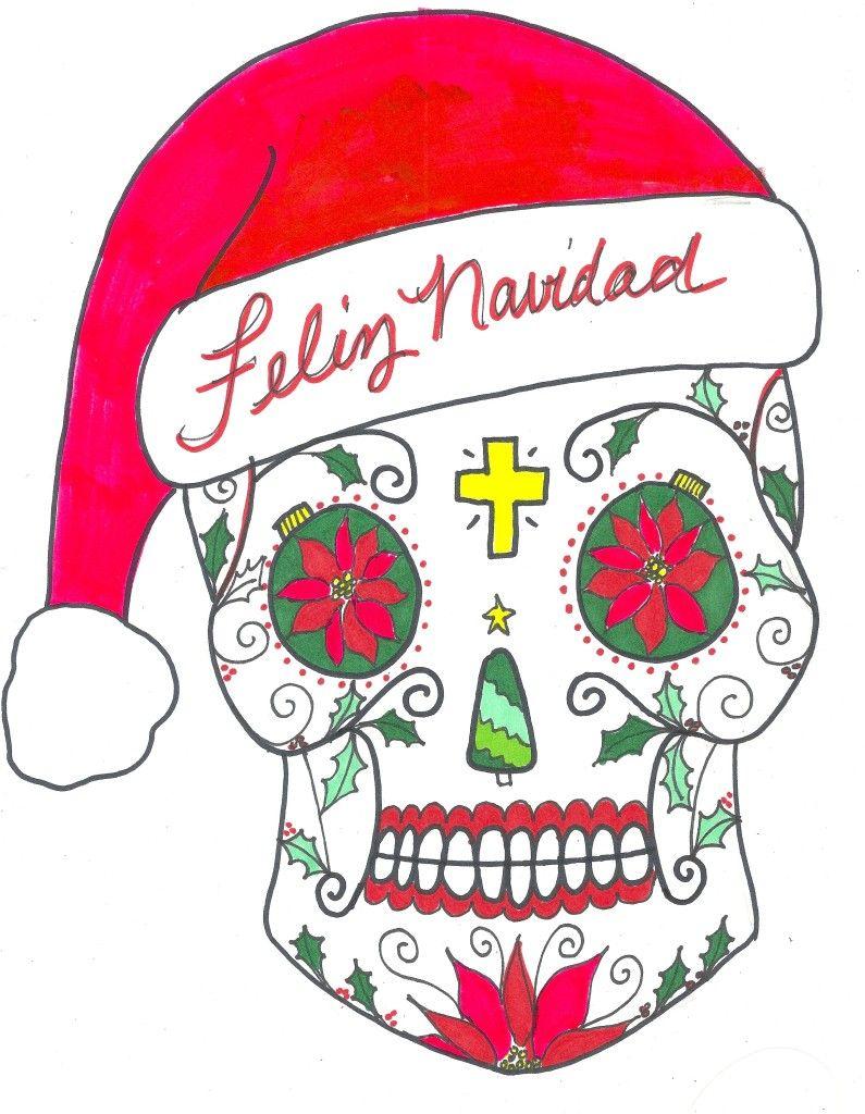 Feliz Navidad | Feliz navidad, Feliz y Navidad