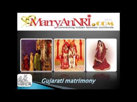 Gujarati matrimony Gujarati matrimonials Pinterest - namakarana invitation template in kannada language