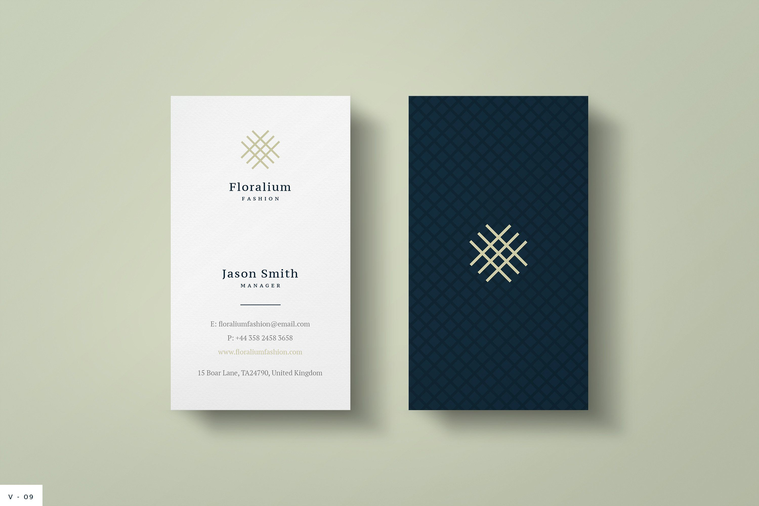 Business Card Minimalist Business Cards Cleaning Business Cards Business Card Design