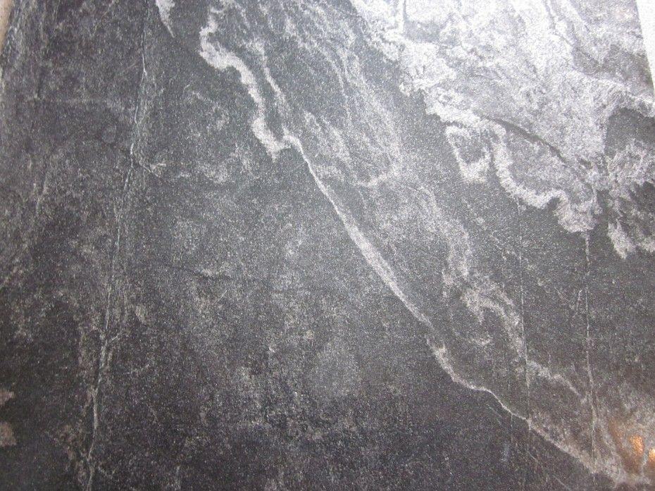 Countertop Options Simple Silver Gray Quartz Honed Granite Countertops  Caesarstone Countertops, Attractive Gray Granite Kitchen