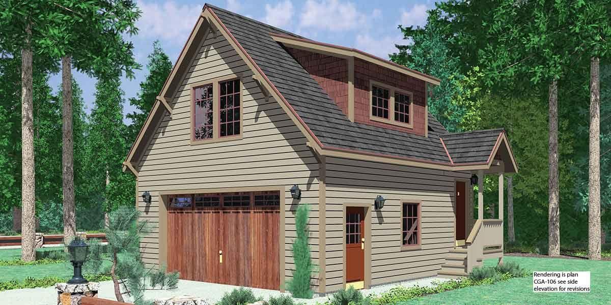 10154 - Housplans.Pro - full service house plans & building design on pot plan, home plan, studio plan, museum plan, tour plan, college plan, power plan, hr plan, high school plan,