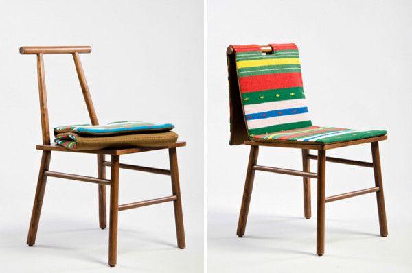 Design Mobilier Table Chaise Produit Dcoration