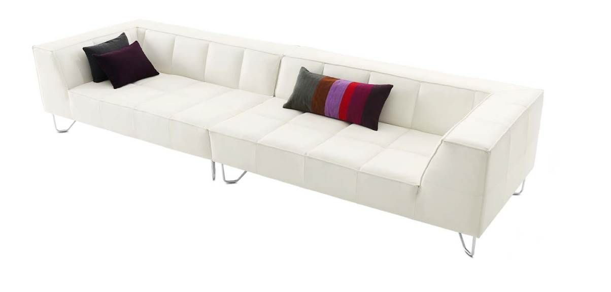This Is By Far The Coolest Couch Ever