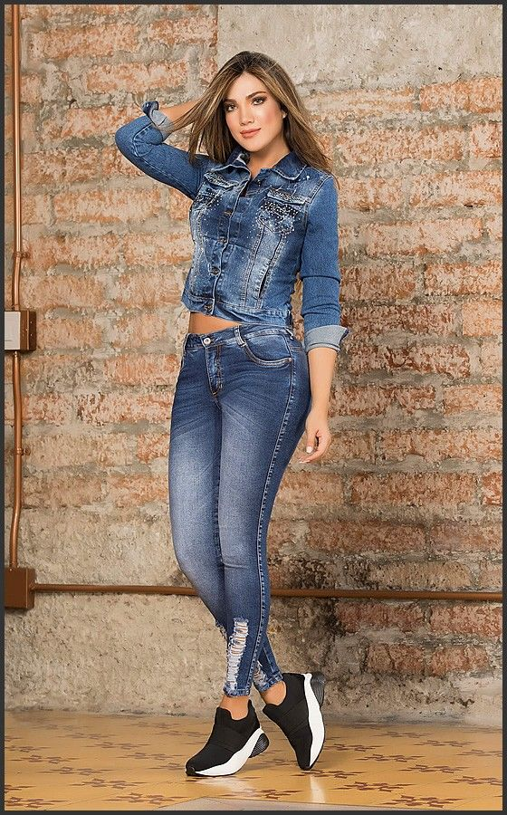 Jean Colombiano Efecto Push Up Abigail 45 71 Https Magicolafashion Com Es Pantalones Jeans Je Jeans De Moda Pantalones De Moda Pantalones De Moda Mujer