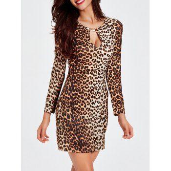 Ligne En Robes Mode Pas Cher Promos wq8x0n8f