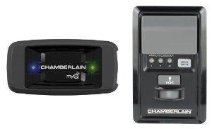 Chamberlain Cigcwc Internet Smartphone Connectivity Kit For