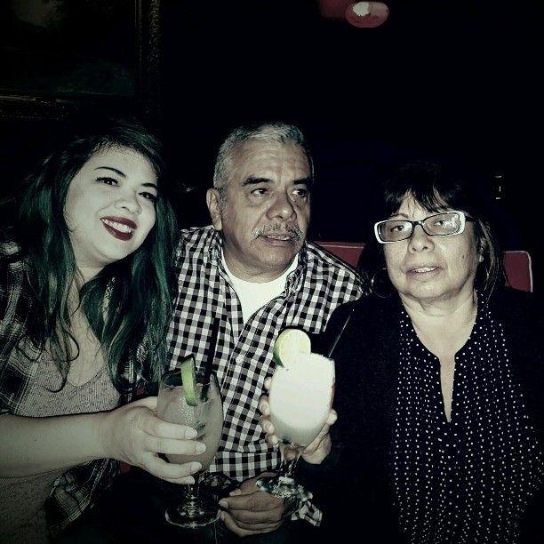 Happy birthday dad!!  #castrobday #lovemydad by ericac2884