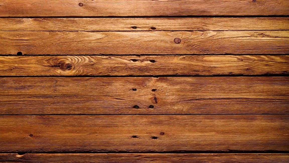 Afbeeldingsresultaat voor wooden table background