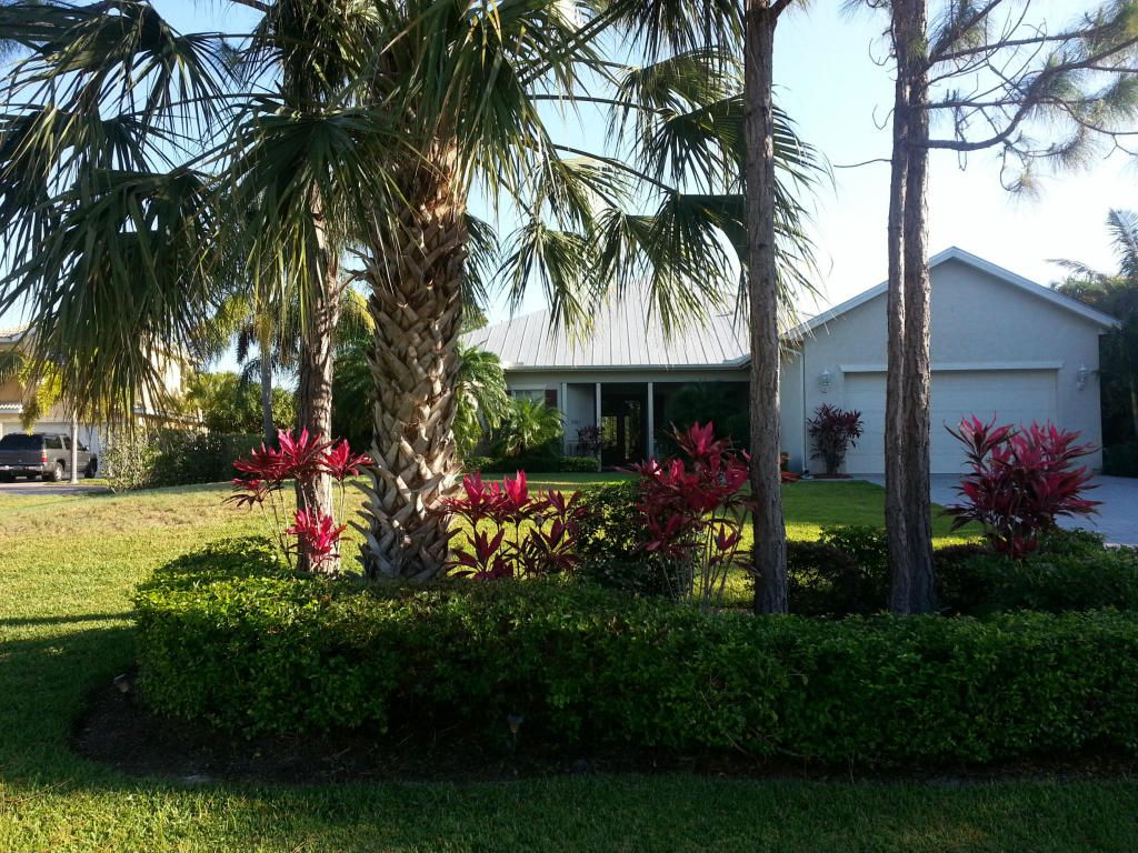 Robert Spector has just listed a Home in Westwood Country Estates, Palm City