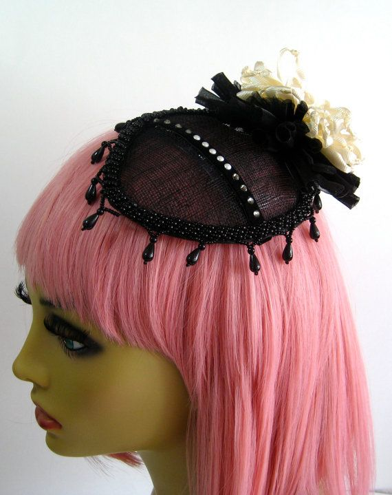 August Beauty Two by MangoTease on Etsy