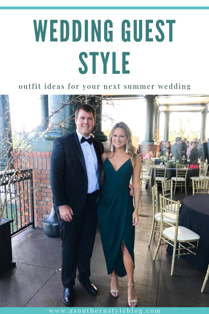 Summer Wedding Dresses Wedding Guest Style Summer Wedding Summer Wedding Dress [ 1102 x 735 Pixel ]