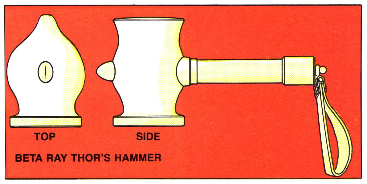 image result for stormbreaker hammer 3d printing pinterest thor