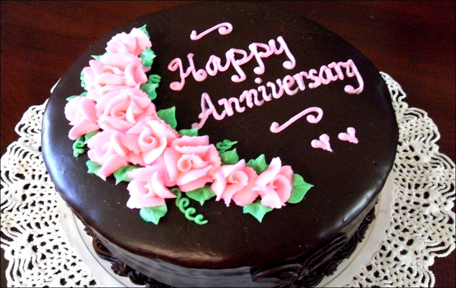 Wedding anniversary cake quotes b pinterest wedding