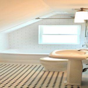 Cape Cod Bathroom Decorating Ideas   http://technologytrap.info ...