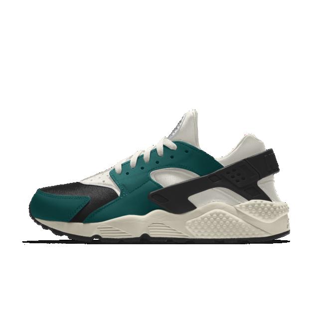 2374dd970fcc Nike Air Huarache By You Custom Men s Shoe