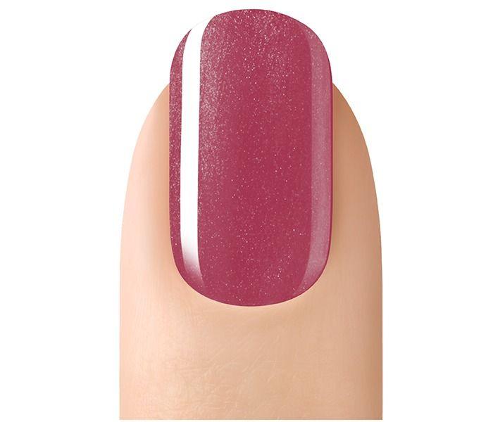love bite gel color from sensationail favorite nail